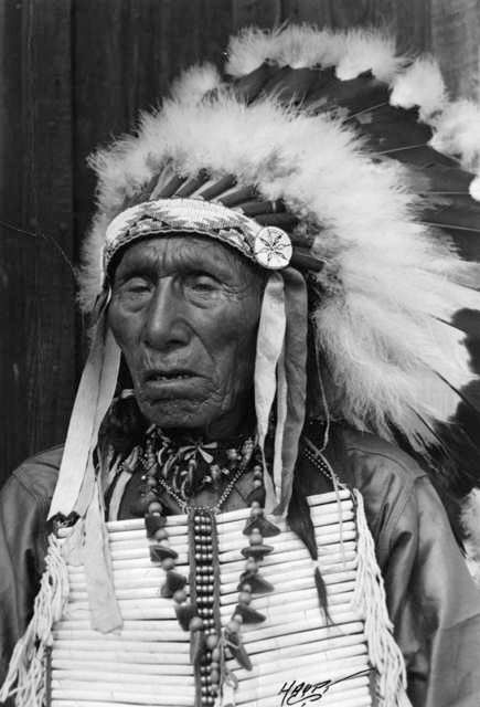 the hardships of a sioux man in high horses counting by black elk Black elk's journal journal high horse's counting sacred pipe black elk, or hehaka sapa, was a medicine man of the oglala sioux tribe.