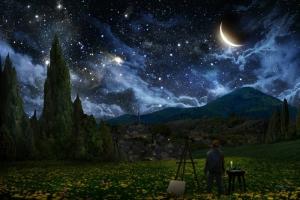night%20stars%20moon%20camping%20alex%20ruiz_www_wallpaperhi_com_47