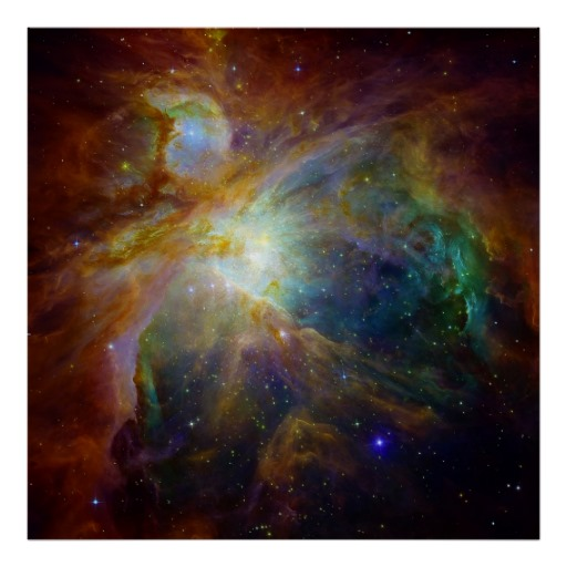 orion_nebula_nasa_orange_starry_sky_print-rbb6f682fb93d43a1818a65ff6797d4ad_wvm_8byvr_512