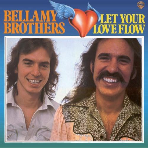 The_Bellamy_Brothers_-_Let_Your_Love_Flow