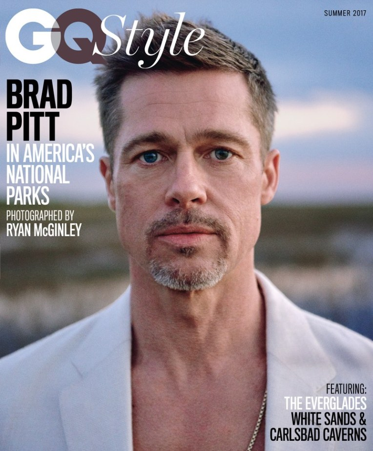 Brad-Pitt-GQ-Style-Cover-3